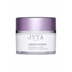 Crème Nydria