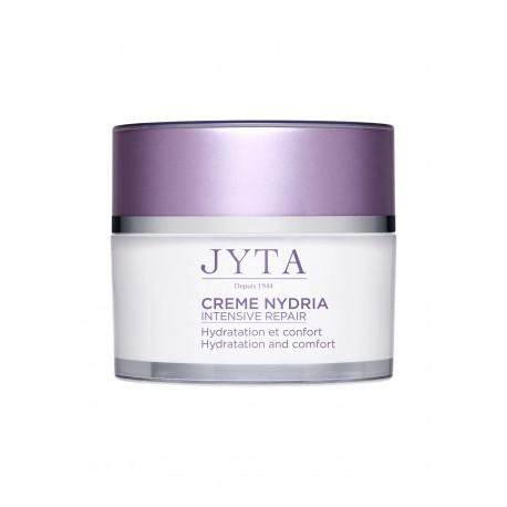 Crème Nydria Intensive Repair
