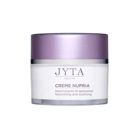Crème Nupria