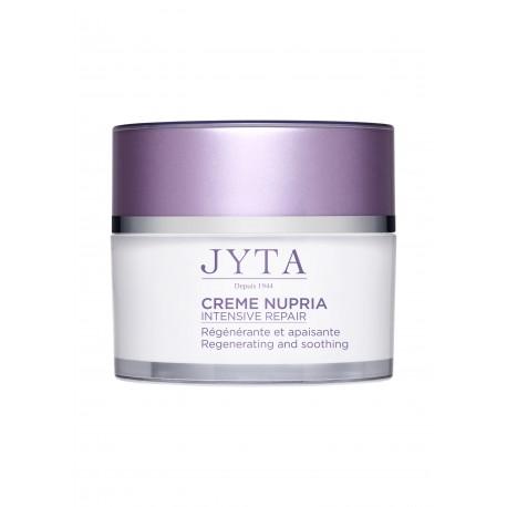 Crème Nupria Intensive repair