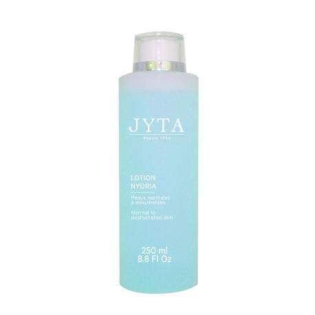 Lotion Nydria